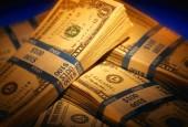 Самый низкий процент по ипотеке - валюта