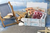 Кредит в Сбербанке без поручителей - деньги