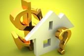 Льготный кредит на строительство жилья - домик