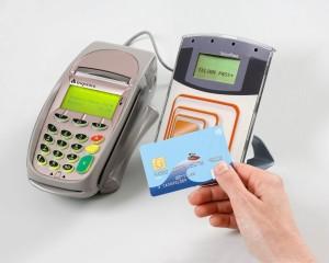 Кредит без поручителей в Сбербанке - карта