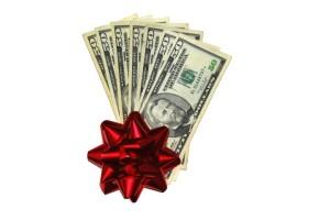Как можно взять кредит с плохой кредитной историей в банке - подарок
