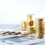 Заявка на кредит ВТБ 24 онлайн - монеты