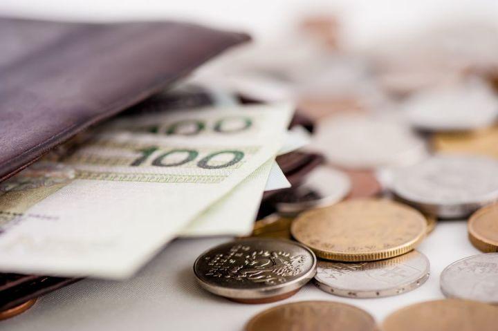 Взять кредит без справок в банке