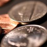 Оформление кредита в нескольких банках. Основные особенности - монеты