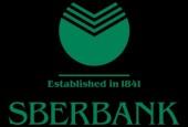 Ипотека Сбербанка процентные ставки 2014 - черный квадрат