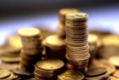 Взять кредит наличными без справок - монеты