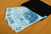 Банки ипотечный кредит - деньги