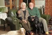 где взять кредит пенсионеру-муж, жена, 2 собаки