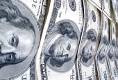 Деньги в кредит без справок и поручителей в Санкт-Петербурге