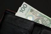 Срочно нужны деньги в долг. Где взять быстрее всего?