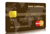 : мгновенный займ на банковскую карту-пластиковая картка