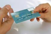 Подать заявку на кредитную карту онлайн - карта кредитная