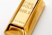 Цена 1 грамма золота сегодня - золото