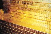 Пробы золота: 999, 750, 585, 583, 375, 350