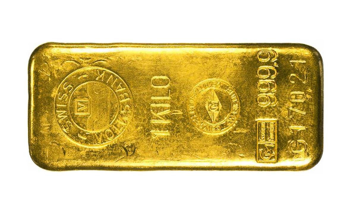 Покупка золота в сбербанке цена за грамм