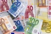 Экспресс кредит онлайн сайт - деньги