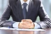 Связной банк онлайн заявка - галстук
