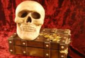 Стоимость 1 грамма золота 585 пробы онлайн