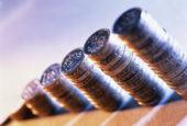 Курсы валют в Сбербанке на сегодня